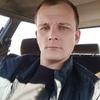 Руслан, 34, г.Петропавловск-Камчатский