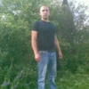 Иван, 30, г.Алапаевск