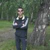 иван, 36, г.Черемхово