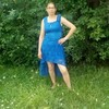 наталья, 36, г.Пермь