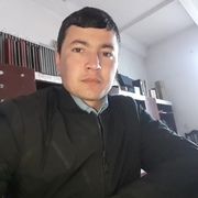 Дима 28 Москва