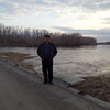 Сергей, 45, г.Кувандык