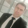 Денис, 35, г.Серпухов