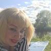 Ланочка, 41, г.Владивосток