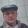 СЕРГЕЙ, 49, г.Салават