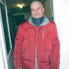 анатолий, 65, г.Онега
