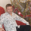 серж, 43, г.Белебей