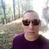 Grigoriy, 36, г.Челябинск