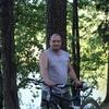 Вадим, 45, г.Раменское