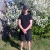 Dima, 33, г.Пермь