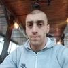 Дима, 30, г.Липецк