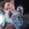Тимофей, 24, г.Краснокаменск
