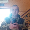 Костя, 36, г.Троицкое (Алтайский край)