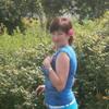 Светлана, 45, г.Мамоново