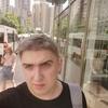Иван, 20, г.Зеленоград