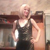 Светлана, 45, г.Пышма