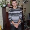 Михаил, 29, г.Славянка