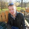 Олег, 36, г.Мытищи