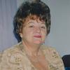 Дина Борисовна, 73, г.Вешенская