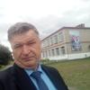 Сергей, 56, г.Сузун