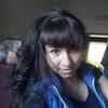 Юлия, 32, г.Астрахань