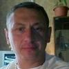 Славик, 43, г.Светогорск