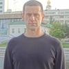 сергей, 40, г.Унеча