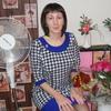 Анастасия, 32, г.Оса