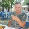 СЕРГЕЙ, 49, г.Димитровград