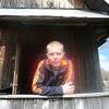 Руслан, 32, г.Ижевск