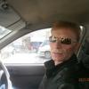dmitriy, 48, г.Дальнегорск