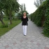 Татьяна, 52, г.Псков