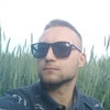 Artem, 29, г.Тула
