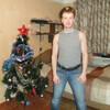 ВАДИМ, 35, г.Сургут