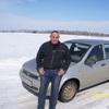 cергей, 55, г.Энгельс