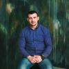 Anton, 30, г.Уссурийск