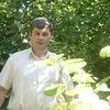 Дмитрий, 48, г.Полярный
