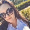 Дарья, 21, г.Новый Оскол