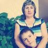 СВЕТЛАНА, 53, г.Куса