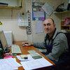 Roman, 43, г.Шахтерск