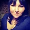 Вероника Владимировна, 34, г.Липецк