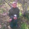 Александр, 28, г.Салехард