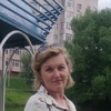 Таня, 41, г.Бронницы