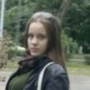 Татьяна, 24, г.Королев