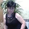 Татьяна, 55, г.Волово