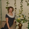 Татьяна, 49, г.Новоуральск