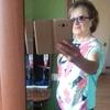 Диля, 55, г.Салават