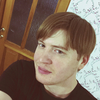 Иван, 31, г.Шумерля
