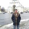 Дмитрий, 43, г.Духовщина