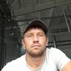 Анатолий, 33, г.Анжеро-Судженск